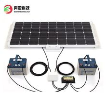 hot sale photovoltaic panels for sale triangle solar panel cells