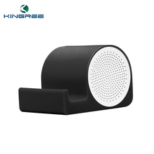 2018 New Products Professional BT Speaker Mobile Phone Use Car