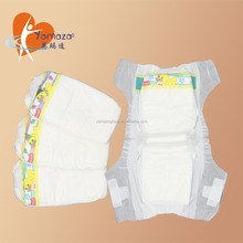 cheap price good quality pampering disposable baby diaper with adult sizes wholesale to Kenya/Middle East