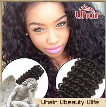 remy human hair kinky curl cheap human hair unprocessed wholesale brazilian italian weave human hair extension