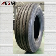 Best china tire brand list top 10 tire brands from tire