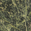 Verde alaki marble tile for marble floor and skirting with low price