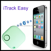 Wholesale ! popualr smart tracker & A good mini locator for lost thing & best gps tracker