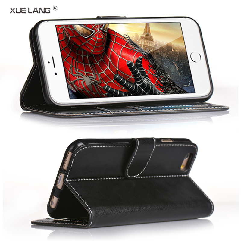 top quality new coming case for samsung galaxy note 3 mobile phone cover
