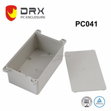 Customized ABS Plastic Electronic Enclosure/ Junction Box for PCB