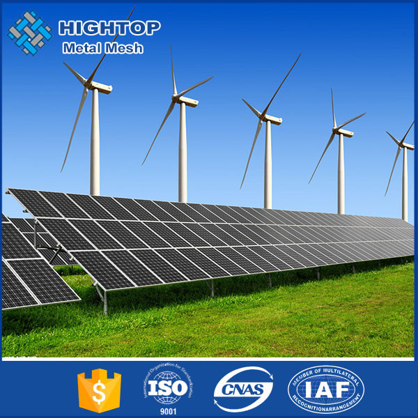 China factory solar panel system 300kw with good quality