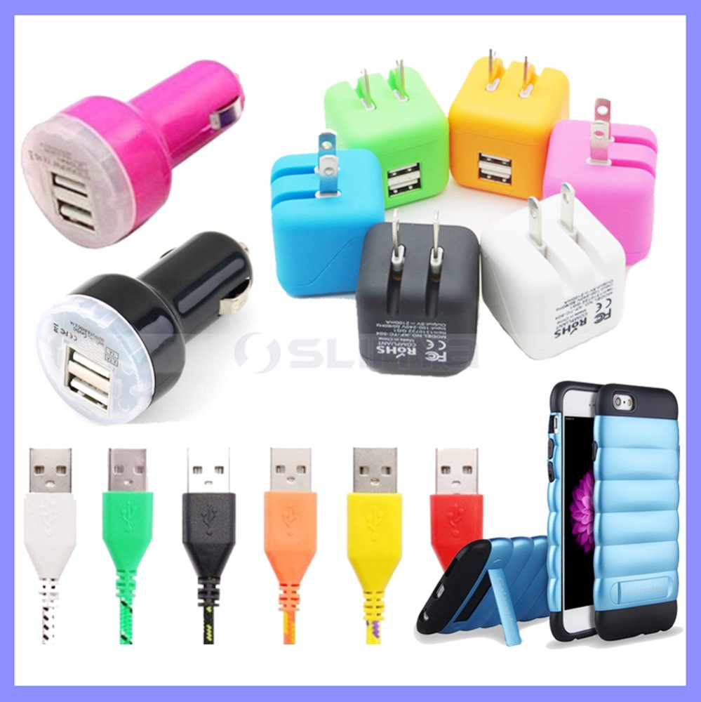 Factory Wholesale Mobile Accessories for Most Mobile Phones Paypal Accepted