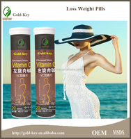 best selling products: super slim diet pills