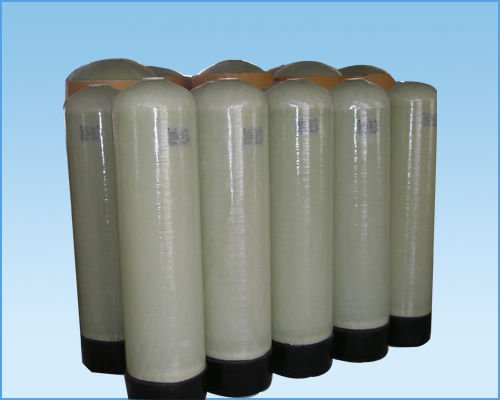 L-FRP-818 FRP tank,Different size choose