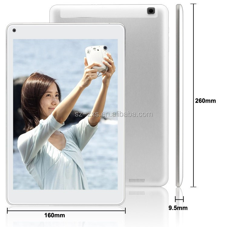 bulk wholesale cheap china 10 inch android 4.4 IPS 1280*800 mid dual sim 3G phone wifi tablet pc