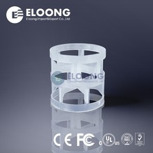 plastic random packing plastic pall ring