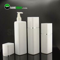 FDA Approved Factory Price measure and pour plastic bottles