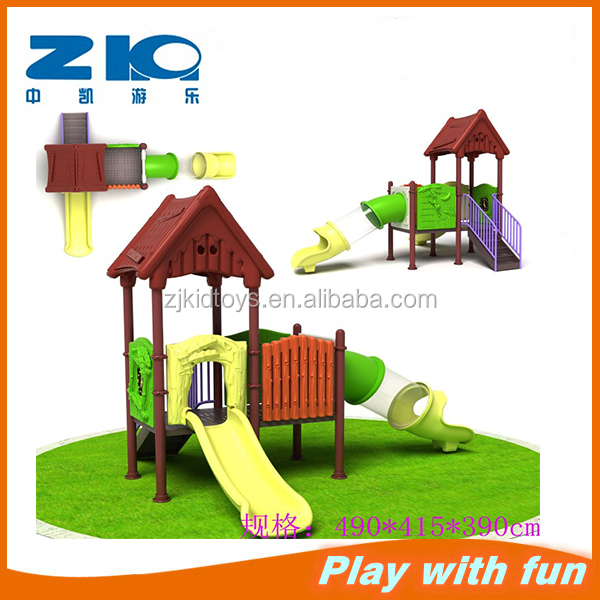 kids indoor playground economical Playgrounds