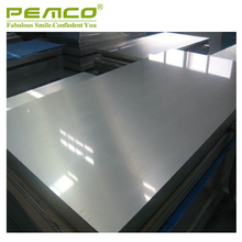 hot selling cheap 201 304 mirror polishing cold rolled sgs certification stainless steel sheets
