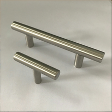 Foshan Manufacturer Accessories For Furniture Handle D3040