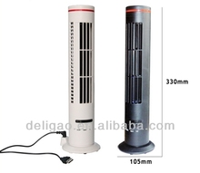 Chinese Appliance Tower Fan without electron