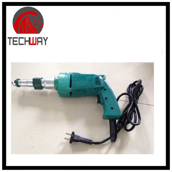 rivet gun electric rivet gun power tools