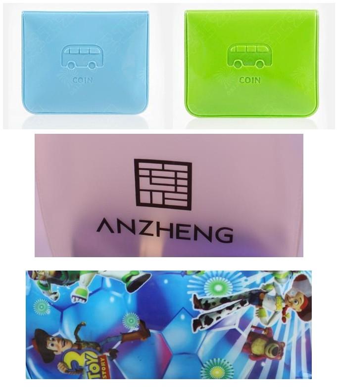 FDA genehmigt Material Kreditkarte Mini-kasten-taschen-beutel-beutel HalterGroßhandel, Hersteller, Herstellungs