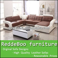 The modern big size sofa set designs in pakistan S514