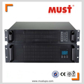factory wholesaler with 1 year warranty good quality ups home use