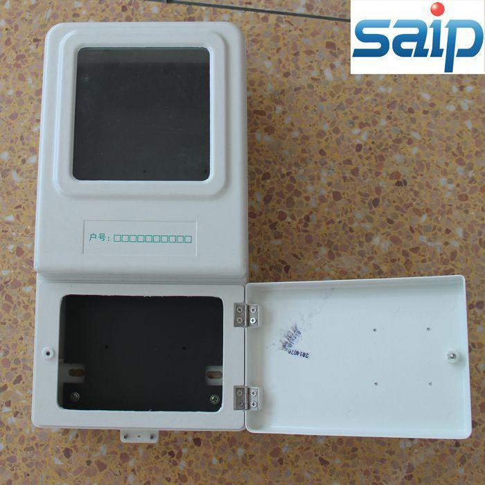 Saip Three Phase Frp Smc Fiberglass/fiberglass Electric Meter Board ...