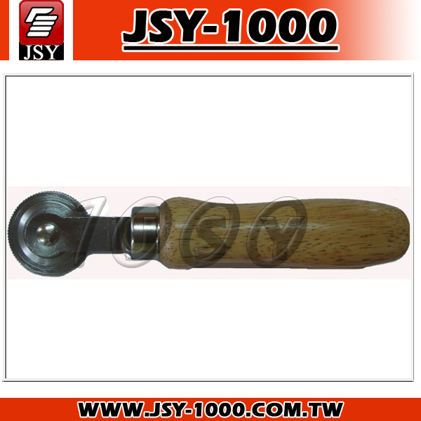 JSY-917 Patch Hand Stitcher Tools Tire Repair Tools