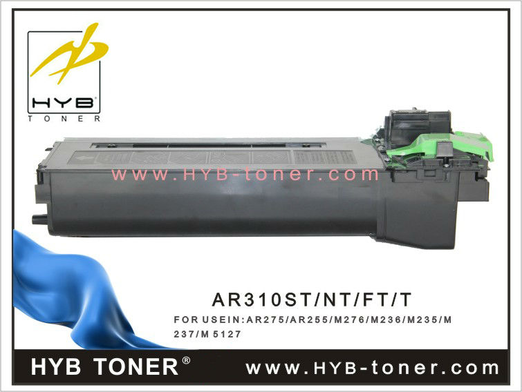 Compatible Sharp AR-310 Toner Cartridge