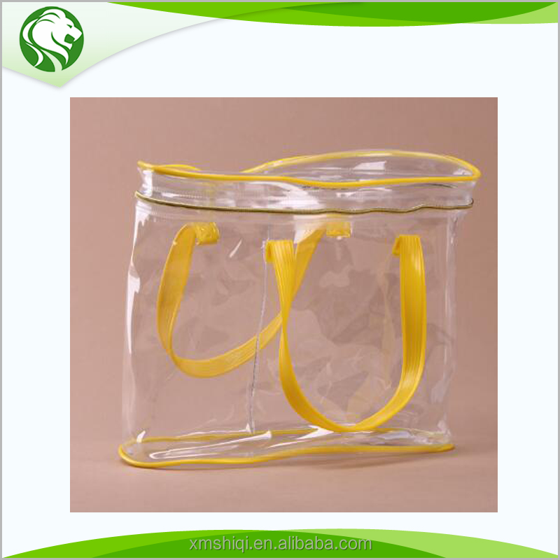 Jelly packaging ,promotion jelly for supermarket