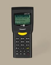 Handheld Portable Data Terminal Mobile Computer Cipherlab CPT-711