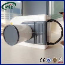Chine Best supplier for automatic dental x-ray film processor