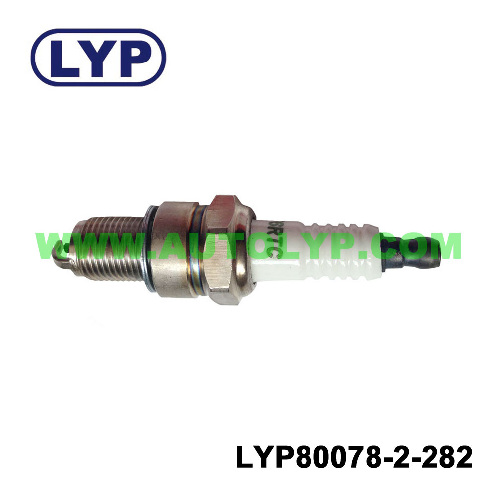ENGINE PART <strong>SPARK</strong> <strong>PLUG</strong> FOR <strong>TOYOTA</strong> 4Y