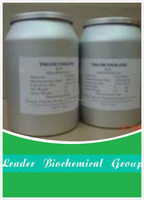 Bottom Price High Quality CEFOTETAN SODIUM 69712-56-7 Fast Delivery Stock On Sales !!!