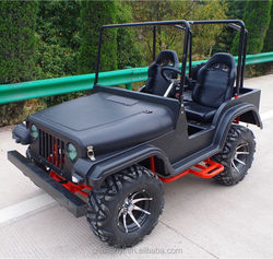 jeep挅ce�^h�^K�p_quality made in china ce approved 150cc mini jeep / motorcycle