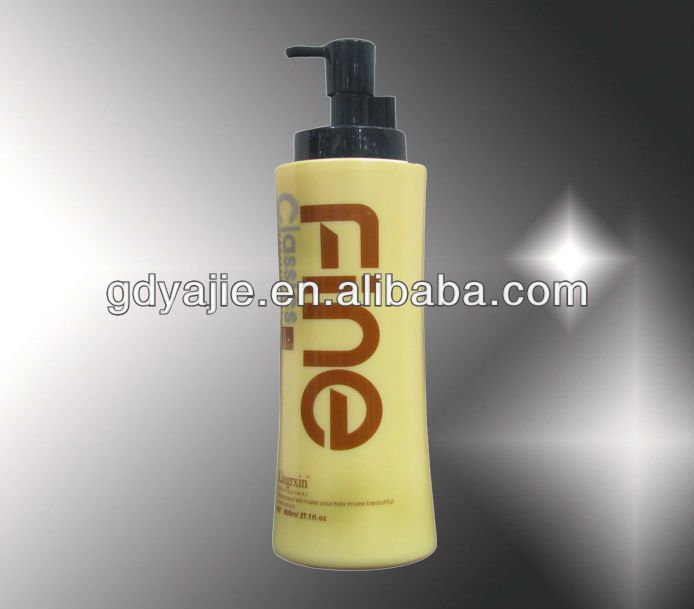 Hot selling! vidal sassoon shampoo
