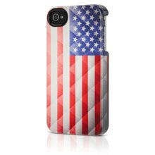 hot selling products cover mobile phone for iphone 5 6 7 case