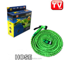 Wholesale bpa free can pass the test retractable water hose reel as seen on TV