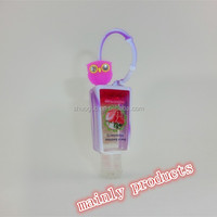 new promotional item BBW Hand Sanitizer lovely Pocketbac