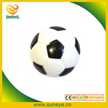 mini cheap pu toy stress soccer ball made in China