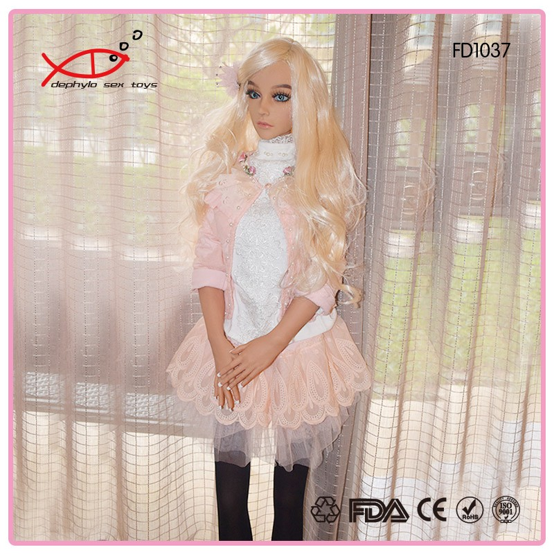 sex dolls manufacturer cheap realistict silicone nude doll