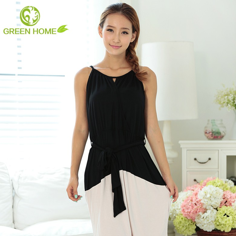 popular Made In China cotton maternity cloth stores