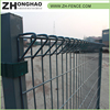 CE Certificate Good offer Bulk sale Factory price welded wire highway fence panel