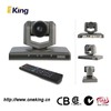 Professional quality HD camera with SDI inteface for video conferencing solutions