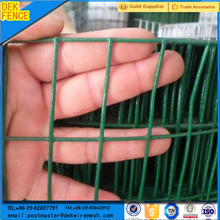 Block truss type 1.5 Inch 5x5 welded wire mesh