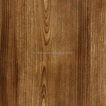 woodgrain 3D cubic coating for furniture
