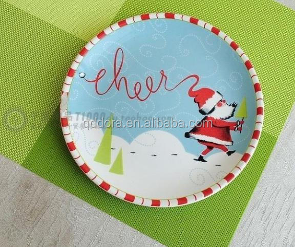 antique cake plates,plates for cake, cake plates