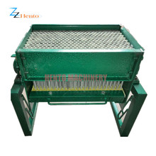 Chalk Making Machine Prices With High Quality