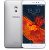 "Newest mobile phone Meizu Pro 6 Plus 4GB RAM 64GB/128GB ROM smartphone 5.7"" Exynos 8890 Octa Core 2560*1440 Fingerprint 12.0MP"