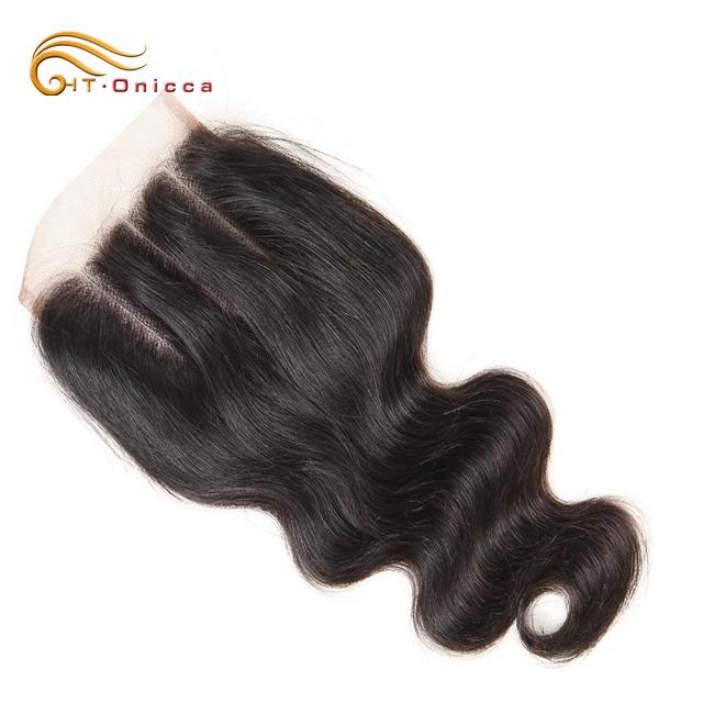 Highest quality 80% density remy hair wig 4inch human hair weave extensions 27 piece human hair weave