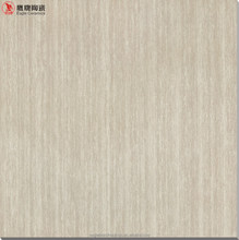 wood look line texture tile, porcelain grey marble look tiles, nano polished vitrified floor tiles