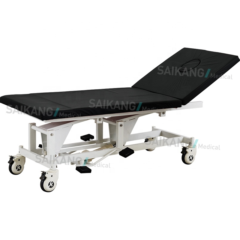 <strong>X12</strong>-1 Medical Exam Table Dimensions Manufacturers For Sale